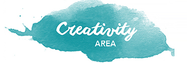 Creativity Area
